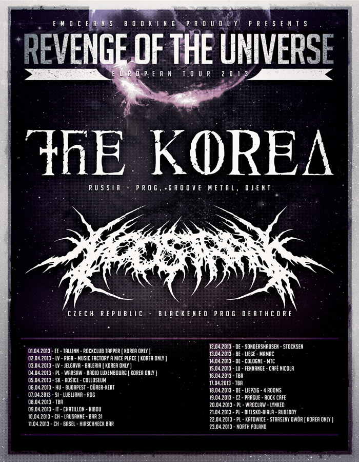revenge_of_the_universe_tour_poster_RGB_small