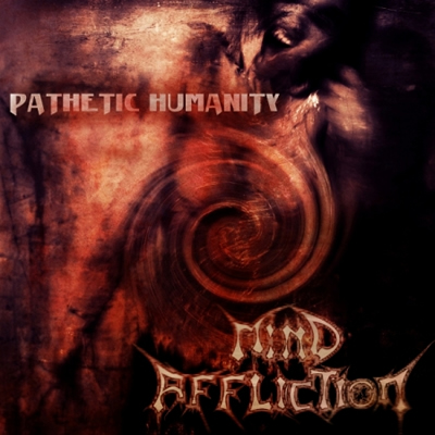 MIND AFFLICTION