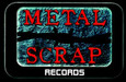 MetalScrap